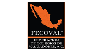fecoval.png